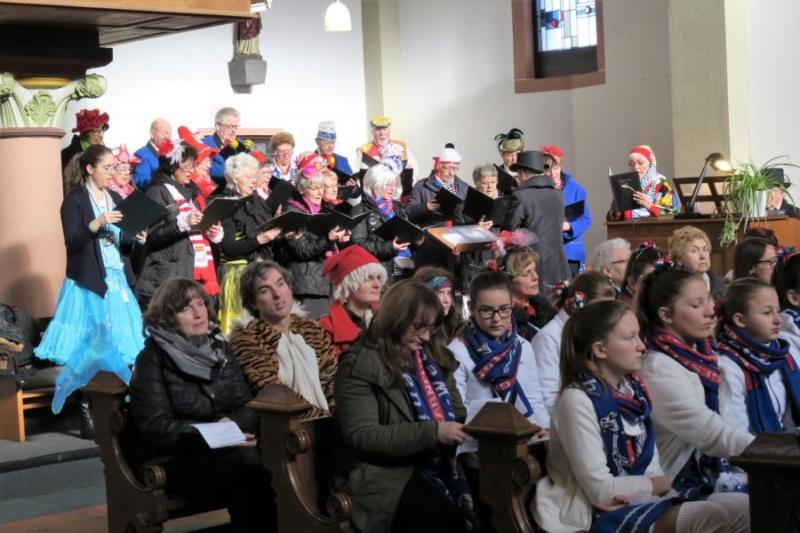 2017-02-05-12-09-42_Bilder Kölsche Messe 2017 (A. Thomas)