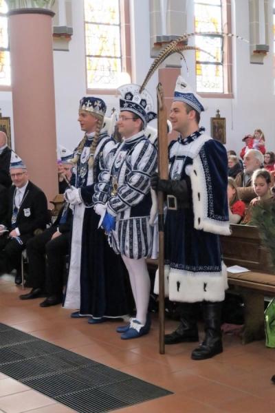 2017-02-05-12-16-41_Bilder Kölsche Messe 2017 (A. Thomas)