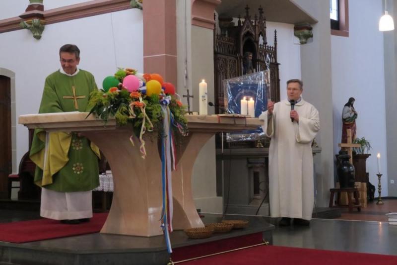 2017-02-05-12-17-25_Bilder Kölsche Messe 2017 (A. Thomas)