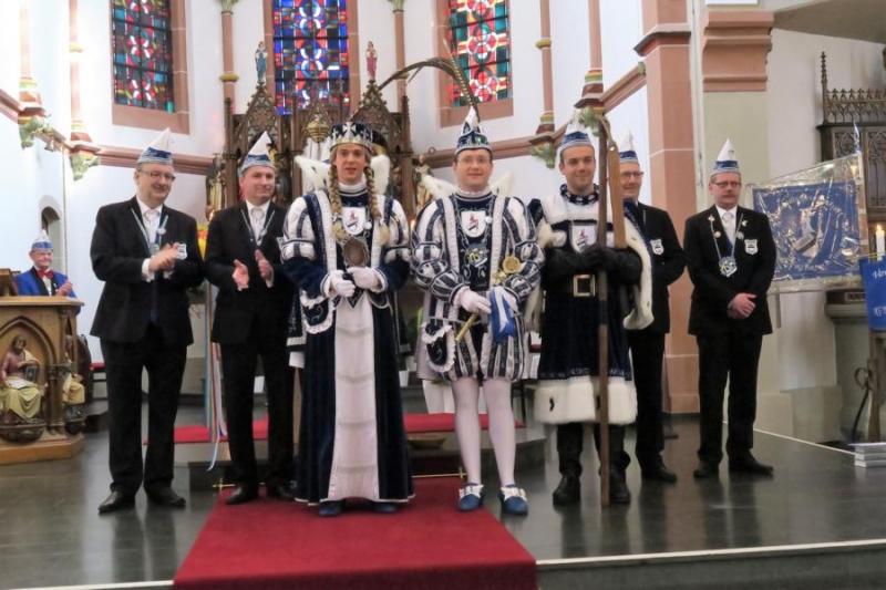 2017-02-05-12-18-48_Bilder Kölsche Messe 2017 (A. Thomas)