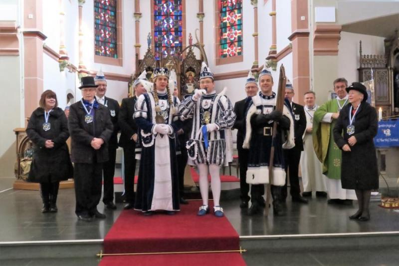 2017-02-05-12-21-27_Bilder Kölsche Messe 2017 (A. Thomas)