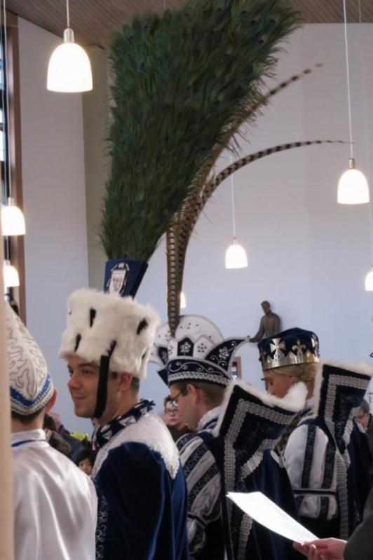 2017-02-05-12-26-02_Bilder Kölsche Messe 2017 (A. Thomas)