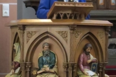 Kölsche Messe 05.02.2017