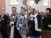 2017-02-05-11-08-08_Bilder Kölsche Messe 2017 (A. Thomas)