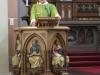 2017-02-05-11-26-58_Bilder Kölsche Messe 2017 (A. Thomas)