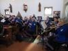2017-02-05-12-05-35_Bilder Kölsche Messe 2017 (A. Thomas)