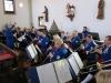 2017-02-05-12-06-24_Bilder Kölsche Messe 2017 (A. Thomas)