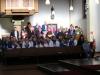 2017-02-05-12-07-26_Bilder Kölsche Messe 2017 (A. Thomas)