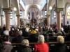 2017-02-05-12-08-47_Bilder Kölsche Messe 2017 (A. Thomas)