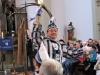 2017-02-05-12-12-53_Bilder Kölsche Messe 2017 (A. Thomas)