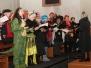 Kölsche Messe 2015