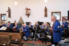 Kölsche Messe 2018
