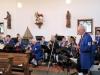 2018-01-21_11-14-16_Kölsche Messe 2018