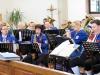 2018-01-21_11-15-20_Kölsche Messe 2018