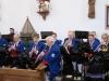 2018-01-21_11-15-43_Kölsche Messe 2018