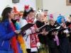 2018-01-21_11-23-24_Kölsche Messe 2018