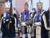 2018-01-21_11-23-56_Kölsche Messe 2018