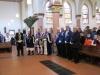 2018-01-21_11-24-01_Kölsche Messe 2018