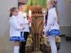 2018-01-21_11-43-20_Kölsche Messe 2018