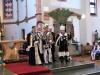 2018-01-21_12-26-59_Kölsche Messe 2018