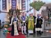 2018-01-21_12-34-32_Kölsche Messe 2018