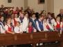 Kölsche Messe 24.012016