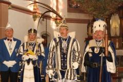 Kölsche Messe 2012