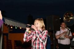Konzertreise Spijkenisse 2012