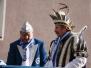 Karnevalszug Fischenich 2012