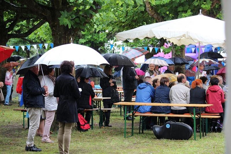 2016-08-21_11-24-48_ Bilder Musik im Park (D.Schueller)