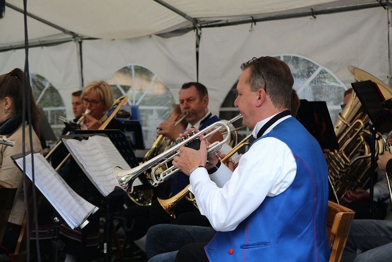 2016-08-21_12-01-29_ Bilder Musik im Park (D.Schueller)