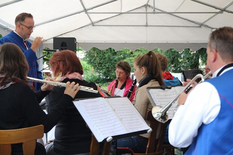 2016-08-21_12-01-55_ Bilder Musik im Park (D.Schueller)