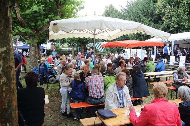 2016-08-21_13-21-00_ Bilder Musik im Park (D.Schueller)