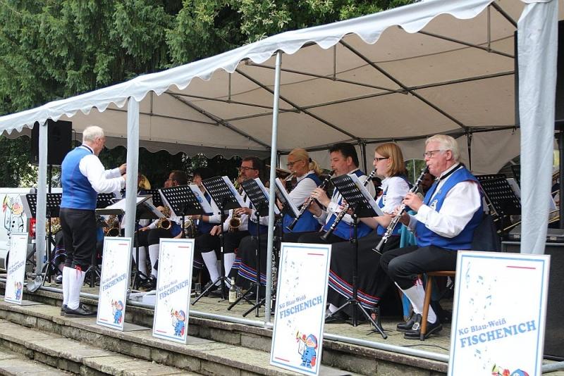 2016-08-21_13-23-28_ Bilder Musik im Park (D.Schueller)