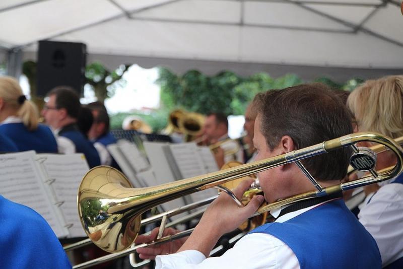 2016-08-21_13-24-10_ Bilder Musik im Park (D.Schueller)