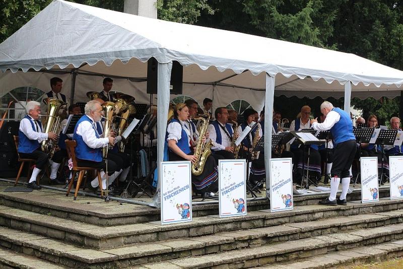 2016-08-21_13-39-04_ Bilder Musik im Park (D.Schueller)