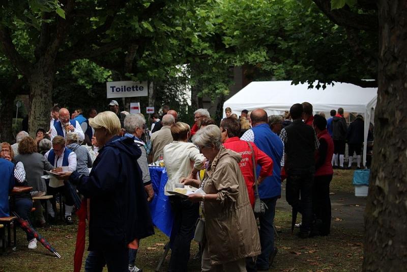 2016-08-21_14-26-12_ Bilder Musik im Park (D.Schueller)