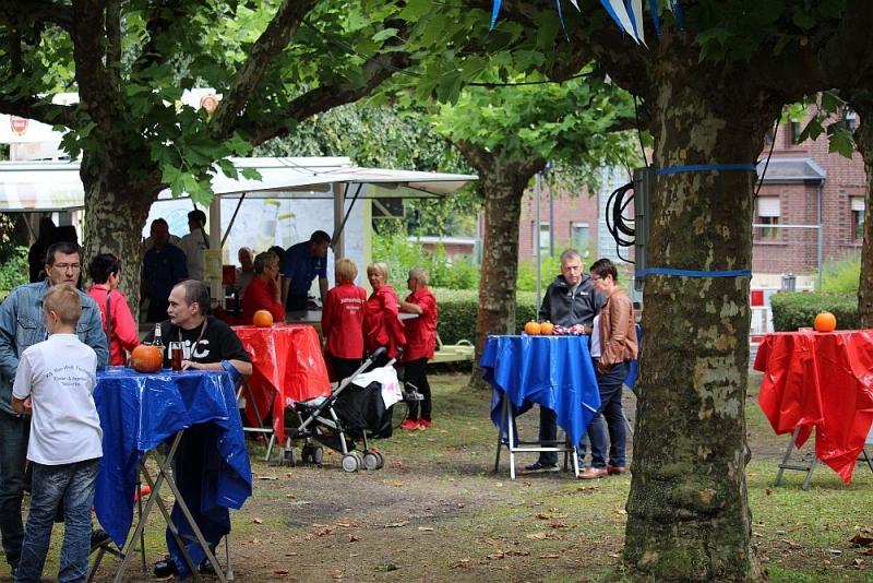 2016-08-21_14-26-25_ Bilder Musik im Park (D.Schueller)
