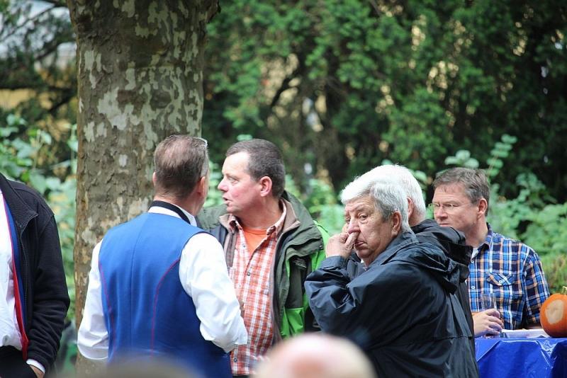 2016-08-21_14-46-37_ Bilder Musik im Park (D.Schueller)
