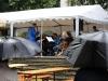 2016-08-21_11-25-57_ Bilder Musik im Park (D.Schueller)