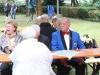 2016-08-21_11-59-22_ Bilder Musik im Park (D.Schueller)