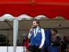 2016-08-21_11-59-30_ Bilder Musik im Park (D.Schueller)