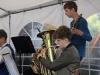 2016-08-21_12-01-38_ Bilder Musik im Park (D.Schueller)