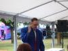 2016-08-21_12-02-14_ Bilder Musik im Park (D.Schueller)