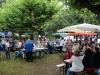 2016-08-21_13-20-44_ Bilder Musik im Park (D.Schueller)