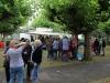 2016-08-21_13-21-12_ Bilder Musik im Park (D.Schueller)