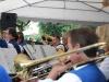 2016-08-21_13-24-16_ Bilder Musik im Park (D.Schueller)