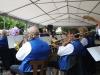 2016-08-21_13-24-24_ Bilder Musik im Park (D.Schueller)