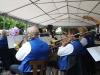 2016-08-21_13-24-24_ Bilder Musik im Park (D.Schueller)_1