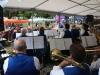 2016-08-21_13-24-36_ Bilder Musik im Park (D.Schueller)